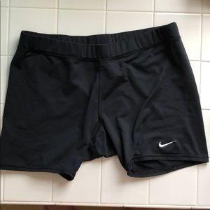 Nike FITDRY Spandex